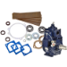 Rotary Vane Pump Repair Kits