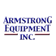 Armstrong Equipment Inc.